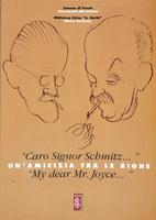 Caro-signor-Schmitz