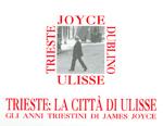 Trieste: la città di Ulisse