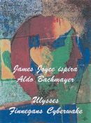 Joyce ispira Aldo Bachmayer